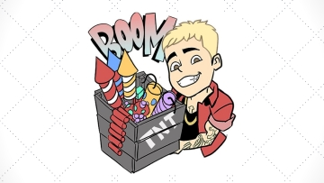 "Justin Bieber is coming to town. (Photo Courtesy: <a href=""https://twitter.com/justinbieber/media"">twitter.com</a>/justinbieber)"