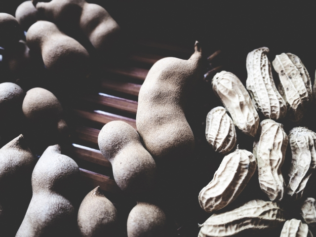Those days stay in my heart as my affair with tamarind continues. (Photo: iStock)