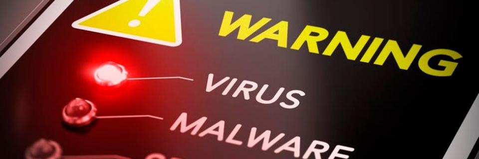 download hacker telegram