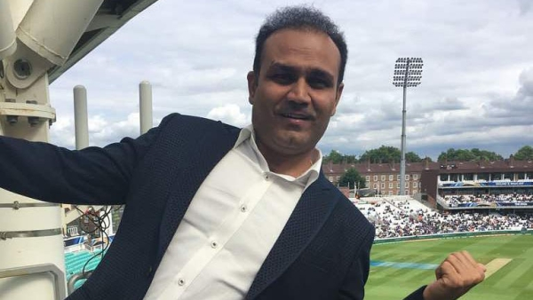 "File photo of Virender Sehwag. (Photo Courtesy: <a href=""https://www.facebook.com/VirenderSehwag/?ref=br_rs"">Facebook/Virender Sehwag</a>)"