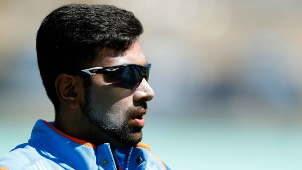 Ashwin should be a definite starter in the match against South Africa. (Photo: Reuters)