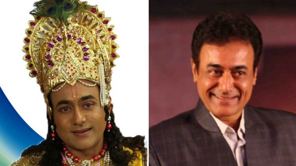 What Are the Stars of 'Ramayana' and 'Mahabharata' Up to