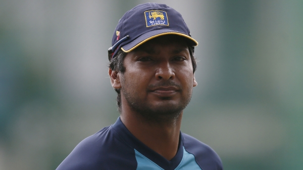 Kumar Sangakkara took to Twitter on 14 May to express his concerns about the rising communal tensions in his country and requested the citizens to heal and rise as a nation.
