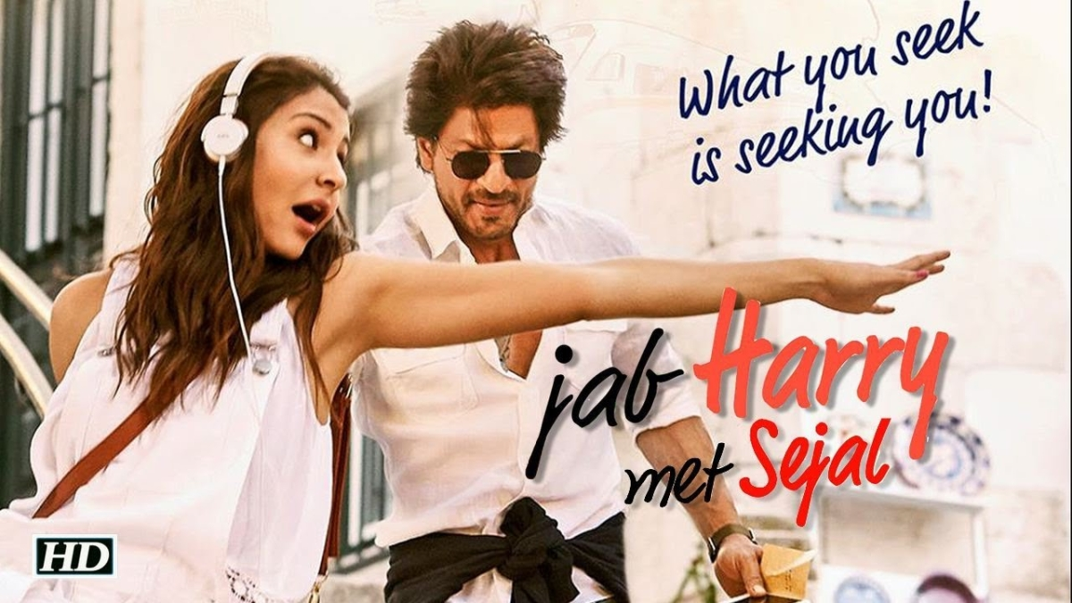 QuickE: \'JHMS\' Has a Ring to It; \'Toilet\' Makers on Plagiarism - The ...