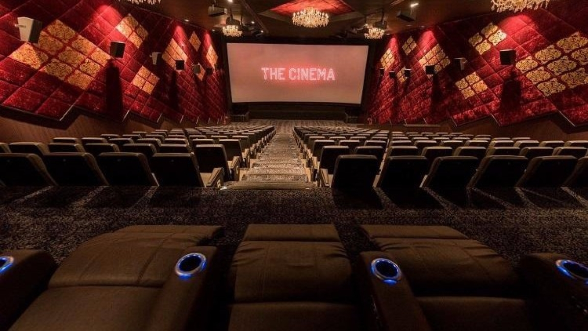 Image result for sathyam cinema is close to heart to chennai people