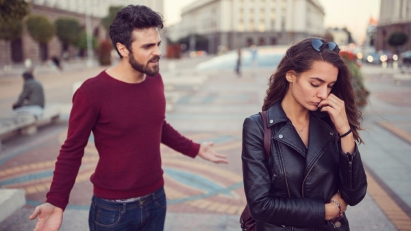 Misogyny is not limited to the male sex only. This is a representational image. (Photo: iStock)
