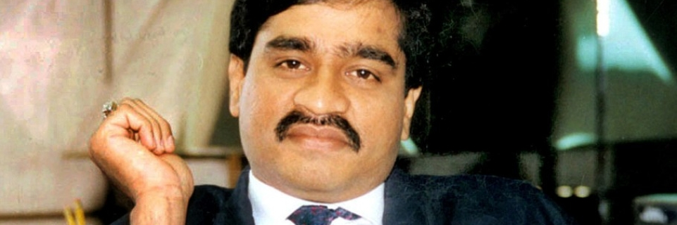Dawood Ibrahim's Nephew Rizwan Kaskar , Others Sent to