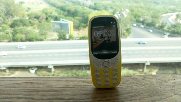 Lava 4G VoLTE feature phone: Latest news updates on Lava 4G