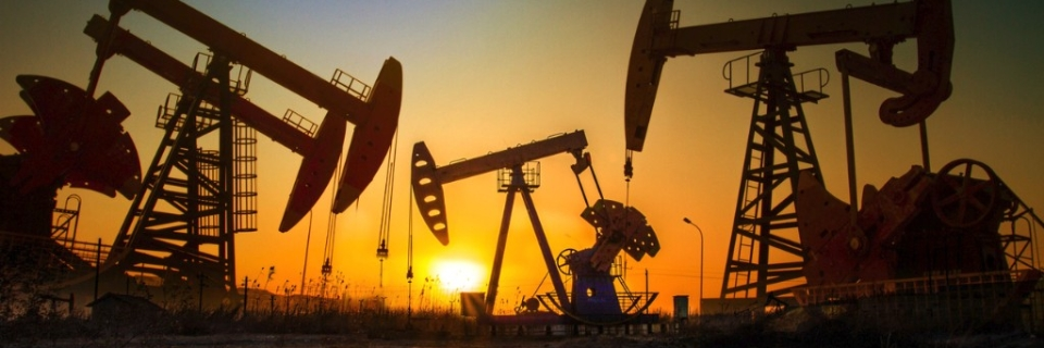 Business News Today: QBiz: India To Continue Buying Iranian Oil