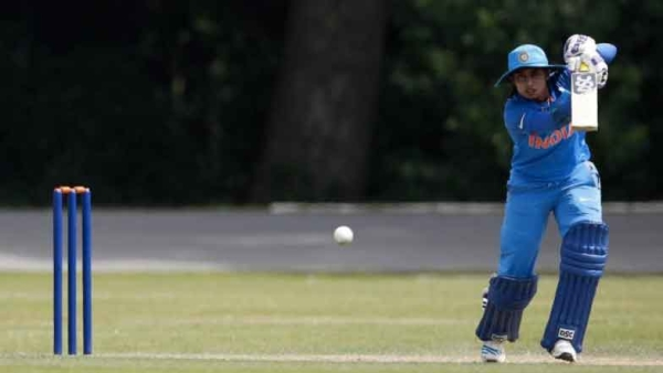 India take on England in their Women's Cricket World Cup opener on 24 June.