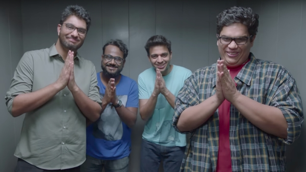 What Men Can Learn From AIB's Response to the Bechdel Test Video