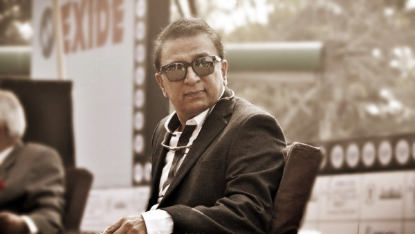 Unknown facts about Sunny Gavaskar on his 69 birthday.