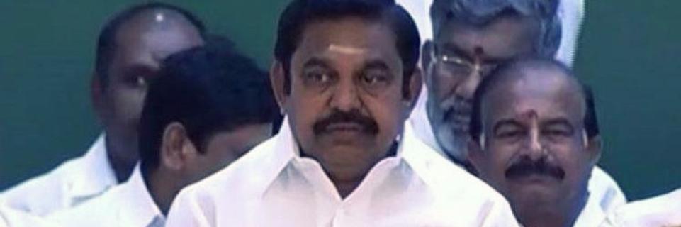 Chennai News, Tamil Nadu Headlines Today: CM Wants Monthly Updates