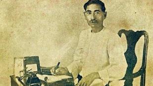QPodcast: On Premchand's Death Anniversary, Listen to 'Eidgah'