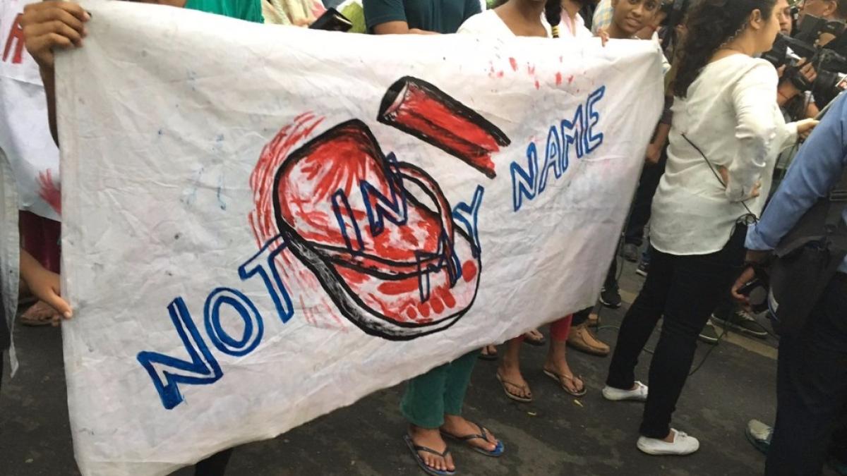 Opposition Unity Failed Idea, NDA Will Break Records in 2019