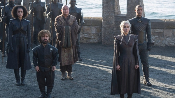 Netizens Shame Game of Thrones for the Worst Emmy Nominations