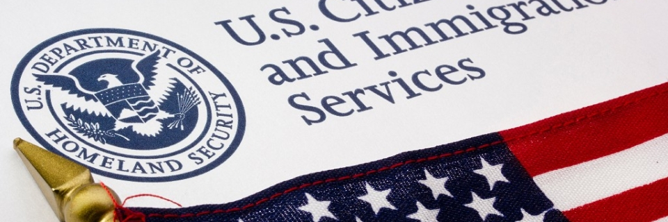Indians to Benefit as US Passes Bill Removing Cap on Green Cards