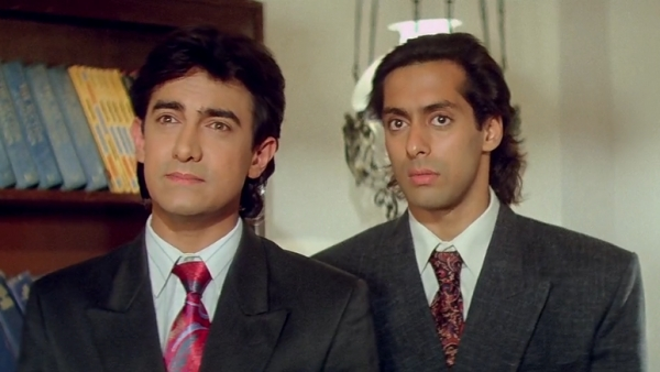 How to Update 'Andaz Apna Apna' for the Millennials