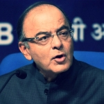 In India, Politicians Are Accountable, Regulators Are Not: Jaitley