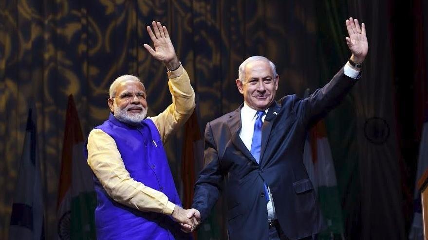 World Leaders Congratulate Modi as Results Predicate Huge Victory