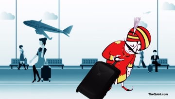 The Union Cabinet of the Government of India has cleared the disinvestment of Air India.