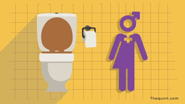 Nagpur To Get Separate Toilets, Medical Wards for Transgenders