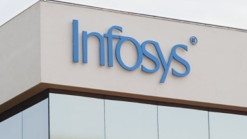 The infosys saga can be seen through the lens of conflict of interest and control.