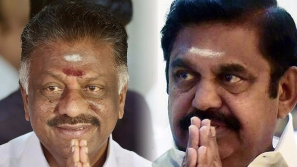 Dhinakaran supporter Nanjil Sampath, however, dismissed the resolutions made by senior minister and MLAs.