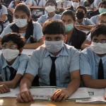 30 Swine Flu Deaths in Gujarat: Spot the Symptoms & Stay Protected