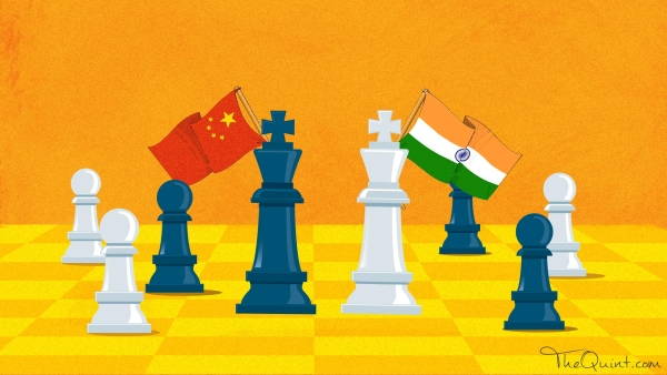 Even as the Doklam standoff continues, India shouldn't commit the mistake of skipping the BRICS summit.