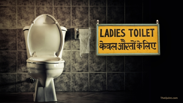 A household in which a woman has attained higher education (18 years of schooling) is 3.1 times more likely to use toilets.