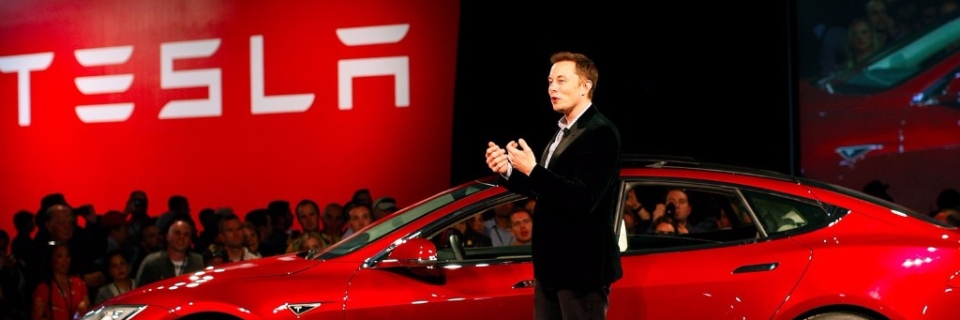 India's FDI Policy Changes Could Pave Way for Apple & Tesla