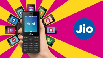 Reliance Jio has beaten the likes of Samsung and Micromax at their own game.