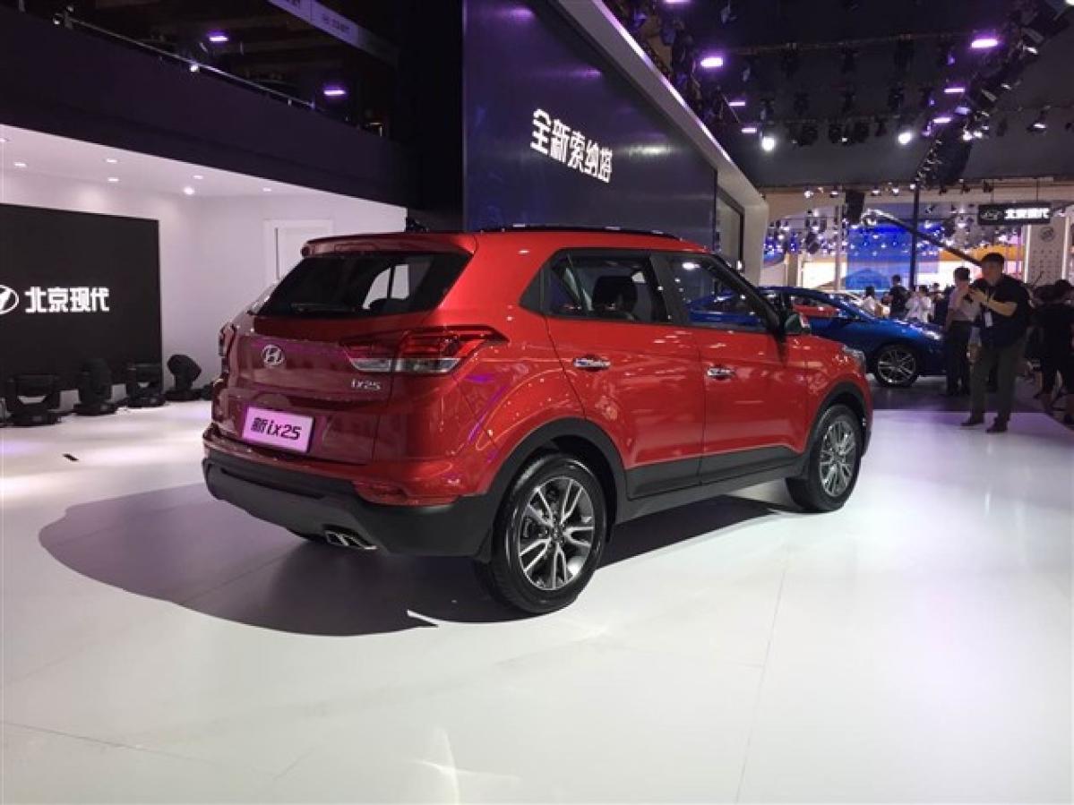 s hyundai car hindi review and specs creta details in namaste