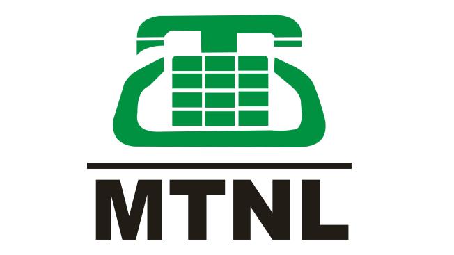 MTNL 'Endorses' Tweet on Godse, Faces Backlash on Social Media