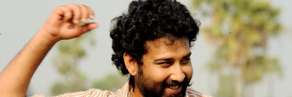 Bigg Boss Telugu Finale: Siva Balaji Wins, Adarsh Runner Up