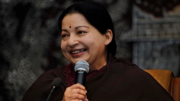 On 25 September 2017, the Tamil Nadu government set up an inquiry commission to probe into Jayalalithaa's death.