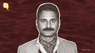 "From ""nothing happened"" in the trial court, to ""something happened, but it wasn't rape"", Mahmood Farooqui's defense in court took a dramatic turn and swung the case in his favour."