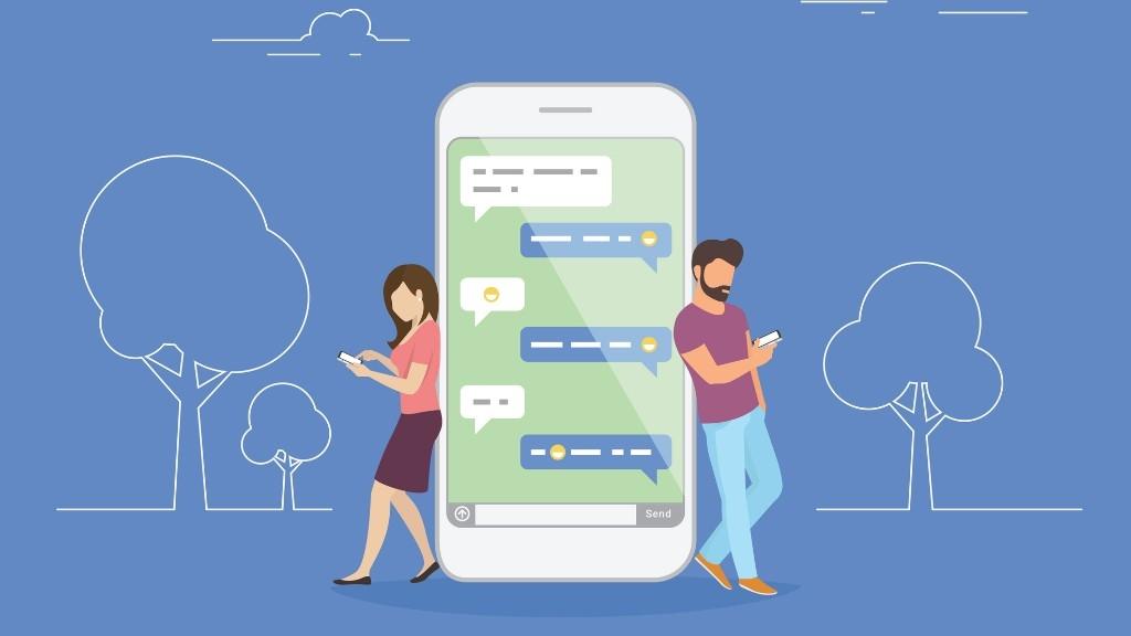 solrik gratis video online dating statistikk
