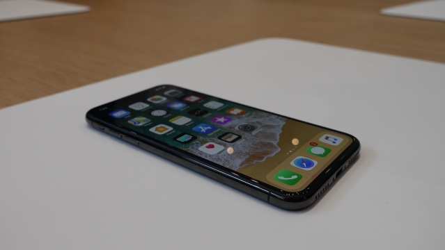 Will iPhone X sell in India with prices starting at Rs 89,000?