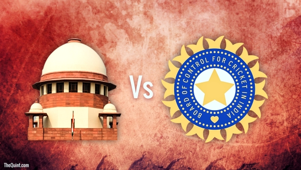 If the latest version of the CoA's draft of the BCCI's Constitution gets approved, power will shift from the officials and move to the players and fans.
