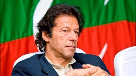 Imran Khan Acquitted by Pakistan Court in 2014 Police Attack Case