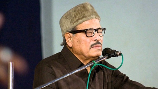 On Mannay Dey's death anniversary, here's a jukebox of his best numbers, just pick a mood.