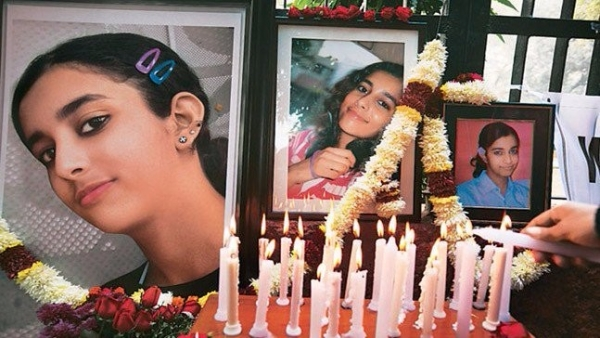QWrap: Mysteries in Aarushi Murder Case; Stubble Burning Continues