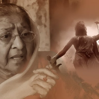 Zakia Jafri's petition challenged a lower court order that gave a clean chit to the then Chief Minister of Gujarat, Narendra Modi.
