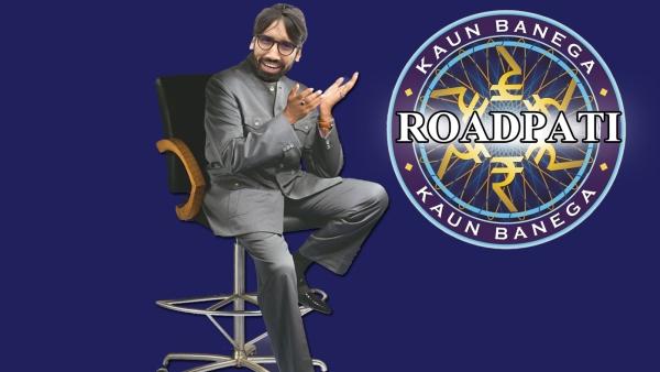 Because Bachchan <i>ka har fan dil se crorepati hai.</i>