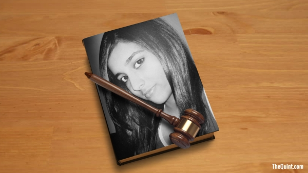To Punish or Not, That is The Question After Aarushi Verdict