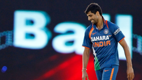 Ashish Nehra is set to retire from international cricket.