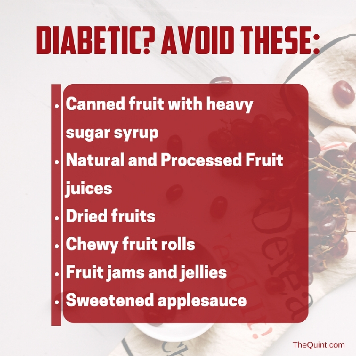 5 fruits diabetes should eat fruits that people with diabetes are there fruits which diabetics should completely avoid forumfinder Gallery