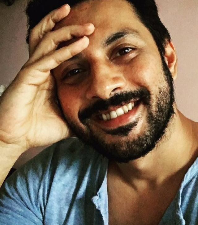 Apurva Asrani has resigned as jury member of IFFI.